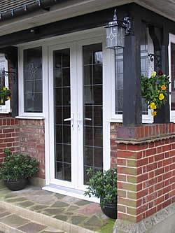 Miraculous Porches Essex Cjs Exteriors Door Handles Collection Olytizonderlifede