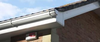 roofline installers
