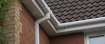 roofline essex