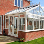 01 Bespoke Conservatories Essex