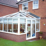 01 Edwardian Conservatories Essex