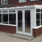 01 Lean-To Conservatories Essex