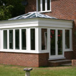 01 Orangeries Essex