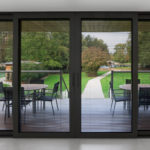 01 Patio Doors Essex