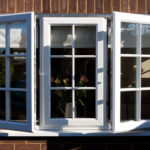 01 Timber Alternative Windows