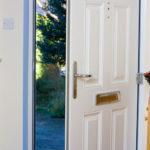 01 Front Door Entrance Door Essex