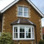 01 Sliding Sash Windows Essex