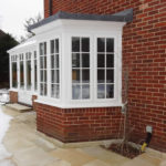01 uPVC Windows in Essex