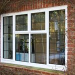 01 Leaded Light Windows Essex