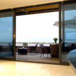02 Aluminium Doors Essex