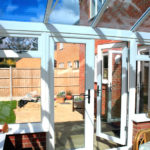 02 Bespoke Conservatories Essex