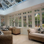 02 Edwardian Conservatories Essex