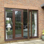 02 French Doors Essex