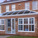 02 Georgian Conservatories Essex