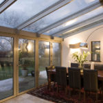 02 Lean-To Conservatories Essex