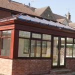 02 Orangeries Essex