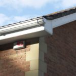 02 Roofline Installers Essex