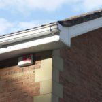 02 Roofline Installers Essex