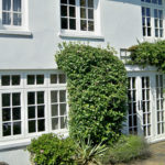 02 Timber Alternative Windows