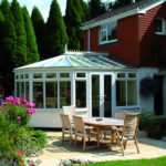 02 Victorian Conservatories Essex