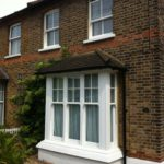 02 Sliding Sash Windows Essex