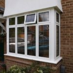 02 Leaded Light Windows Essex