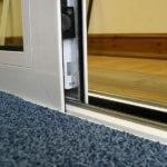 03 Aluminium Doors Essex