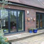 03 Bi-Fold Doors Essex