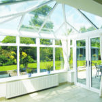 03 Edwardian Conservatories Essex