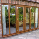 03 French Doors Essex