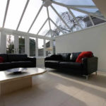 03 Gable Conservatory Essex