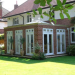 03 Orangeries Essex