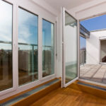 03 Patio Doors Essex