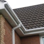 03 Roofline Installers Essex