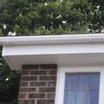 03 Soffits Essex