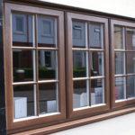 03 uPVC Windows