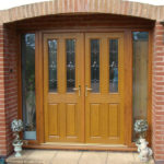 03 Front Door Entrance Door Essex