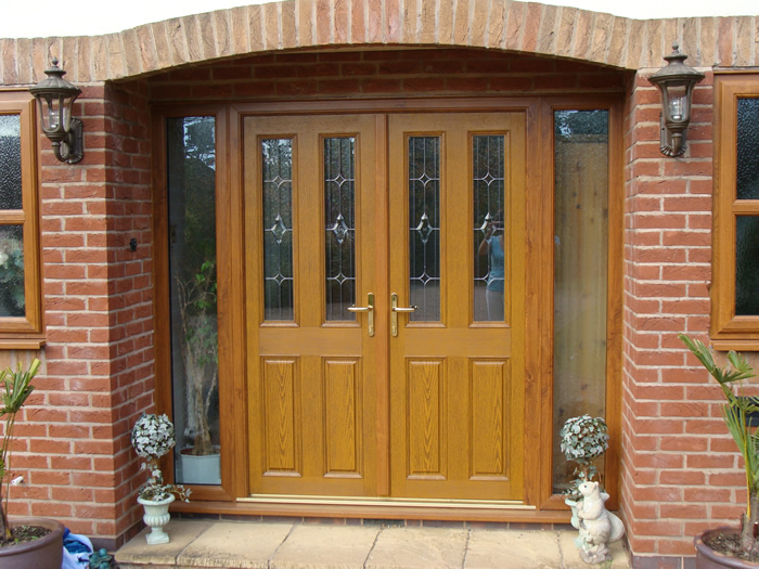 Click thumbnail to see full preview\u2026 & Essex Front Doors | CJS Exteriors