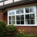 03 Georgian windows Essex