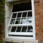 03 Sliding Sash Windows Essex