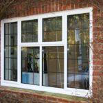 03 Aluminium Windows