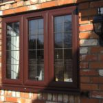 03 Leaded Light Windows Essex