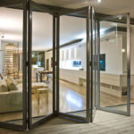 04 Aluminium Doors Essex