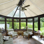 04 Bespoke Conservatories Essex