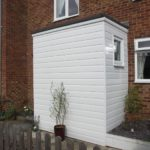 04 Cladding Essex