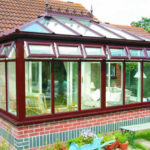 04 Edwardian Conservatories Essex