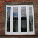 04 French Doors-Essex