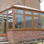 04 Georgian Conservatories Essex