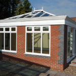 04 Orangeries Essex
