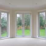 04 Patio Doors Essex